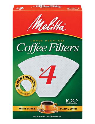 white filter#4-2