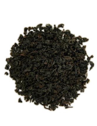 English Breakfast Decaf- Loose Tea