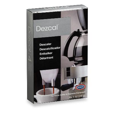 Dezcal
