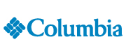 Columbia 2% Bonus Rebate