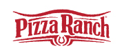 Pizza Ranch 2% Bonus Rebate
