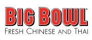 Big Bowl  5% Bonus Rebate