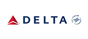 Delta Air Lines 1% Bonus Rebate