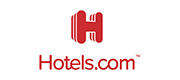 Hotels.com ScripNow Flash Bonus
