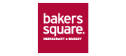 Bakers Square 2% Bonus Rebate