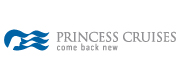 Princess Cruise Lines 2% Bonus Rebate