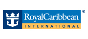 Royal Caribbean 2% Bonus Rebate