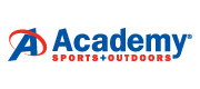 Order Academy Sports
