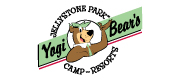 Yogi Bear's Jellystone Park Camp Resorts  2% Bonus Rebate