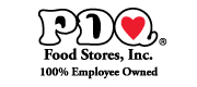 PDQ Food Stores