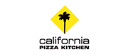 California Pizza Kitchen 1.75% Bonus Rebate