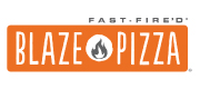 Blaze Pizza 2% Bonus Rebate