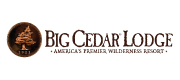 Big Cedar Lodge  3.75% Bonus Rebate