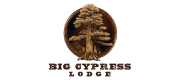 Big Cypress Lodge 3.75% Bonus Rebate
