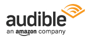 Audible.com Gold Gift Membership         (3-month)