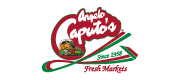 Angelo Caputo's Fresh Markets