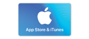 Apple iTunes 5% Bonus Rebate