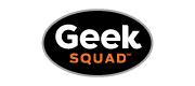 Geek Squad & Best Buy 2% Bonus Rebate