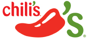 Chili's  8% Bonus Rebate