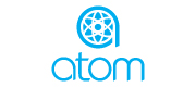 Atom Tickets 2% Bonus Rebate