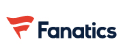 Fanatics 10% Bonus Rebate