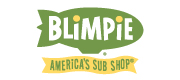 Blimpie $5 Card Available