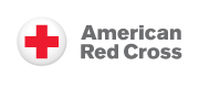 American Red Cross / CharityChoice 9.75% Bonus Rebate