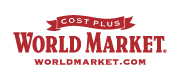 Cost Plus World Market 1% Bonus Rebate