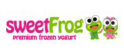 Sweetfrog 4.75% Bonus Rebate