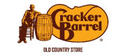 Cracker Barrel 3% Bonus Rebate
