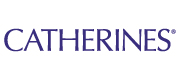 Catherines 3% Bonus Rebate