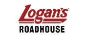 Logan's Roadhouse 8% Bonus Rebate
