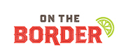 On the Border 5% Bonus Rebate