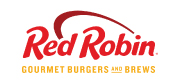 Red Robin 5% Bonus Rebate
