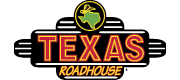 Texas Roadhouse 2% Bonus Rebate