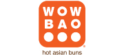 Wow Bao 5% Bonus Rebate