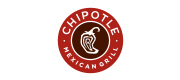 Chipotle 2% Bonus Rebate