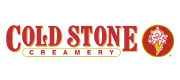 Cold Stone Creamery $5 Card Available