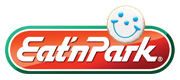 Eat N Park 4% Bonus Rebate