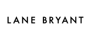 Lane Bryant 3% Bonus Rebate