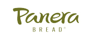 Panera Bread $5  Card Available