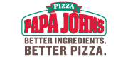 Papa Johns 2% Bonus Rebate