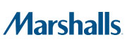 Marshalls 3% Bonus Rebate
