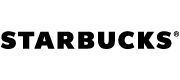 Starbucks 4% Bonus Rebate