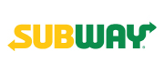 Subway 2% Bonus Rebate