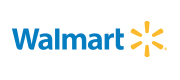 Walmart $10  Card Available