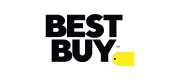 Best Buy 1% Bonus Rebate
