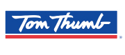 Tom Thumb 1% Bonus Rebate