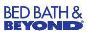 Bed Bath & Beyond 1% Bonus Rebate