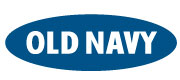 Old Navy 4% Bonus Rebate